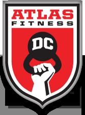 atlas_fitness_logo